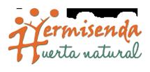 Hermisenda Huerta Natural